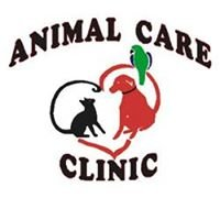 Animal Care Clinic, El Sobrante Ca