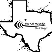 Lee Orthodontics