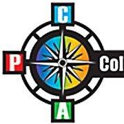 COLLEGE PLANNERS OF AMERICA, LTD.