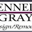 Kennedy Gray Design and Remodel