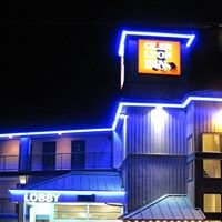 Glen Lyon Inn & Suites - Port Hardy, BC