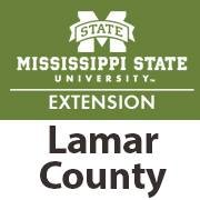 MS State University Extension - Lamar County