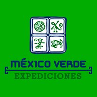 EXPEDICIONES MEXICO VERDE