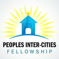 People's Inter-Cities Fellowship