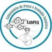 Laboratório de Pesca e Ecologia Aquática - LabPEA UEMA