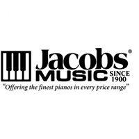 Jacobs Music Company