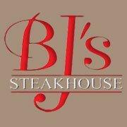 BJ's Steakhouse
