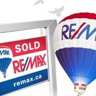 William Lacy Re/Max Quesnel Realty