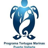 Programa de Tortugas Puerto Vallarta