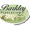 Barkley Plantation Assisted Living Community