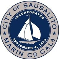 Sausalito Parks and Recreation