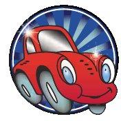Care Automotive Service Ltd