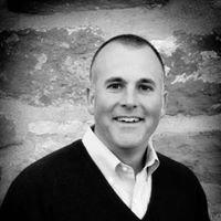 Tim Brion - State Farm Agent