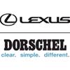 Dorschel Lexus