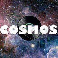 Cosmos Danville