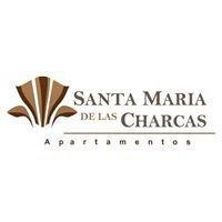 Santa María De Las Charcas