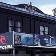 Blitz Surf Shop