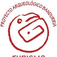 Complejo Arqueologico Bandurria