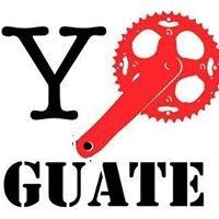 Ciclismo En Guate