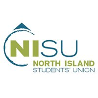 North Island Students Union