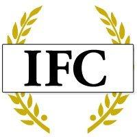 Jacksonville State IFC