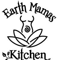 Earth Mamas Kitchen