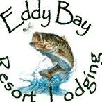 Eddy Bay Lodging