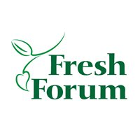 Fresh Forum