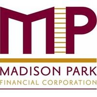 Madison Park Financial