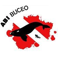 Abi Buceo