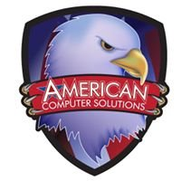 American Computer Solutions