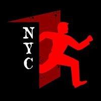 Exodus Escape Room NYC