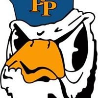 Pomona-Pitzer Colleges Intramural and Recreational Sports Program