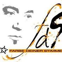 "Offizieller Laith Al-Deen Fanclub ""Farbe Deiner Stimme"""