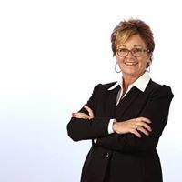 Rita Chapman - Coldwell Banker Metronet Realtors Hopkinsville