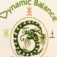 Dynamic Balance Wellness, LLC