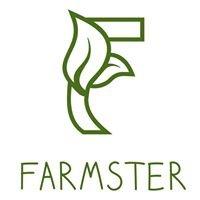 Farmster