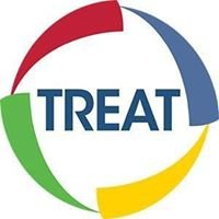 TREAT - Center for Translation of Rehab Engineering Advances & Technology