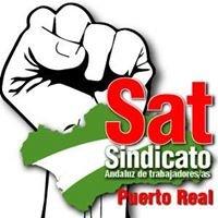 Sat Puerto Real
