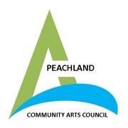 Peachland Art Gallery