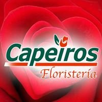 Floristeria Capeiros