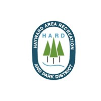 Hayward Area Recreation & Park District