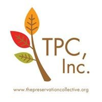 The Preservation Collective, Inc.
