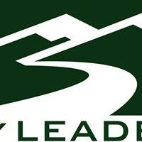 Ivy Leader