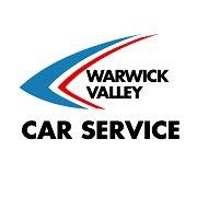 Warwick Valley Car Service