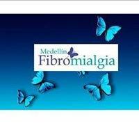 Fundación Colombiana de Fibromialgia