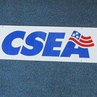 CSEA Local 836 Orange County