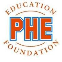Pleasant Hill Elementary Education Foundation - PHEEF
