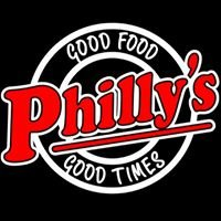 Philly's Restaurant