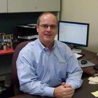 Ken Tucker- State Farm Agent